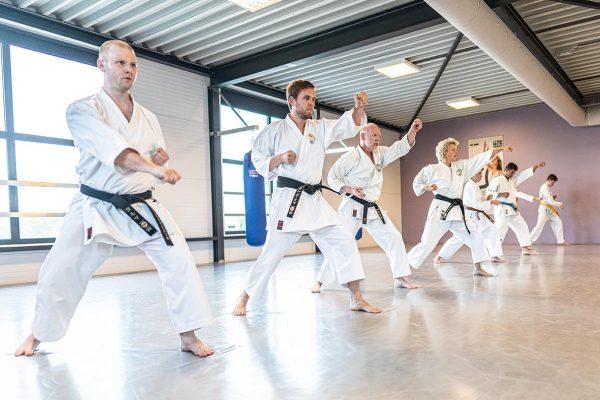 118232_93556_hoge_resolutie_commercieel_gebruik www.guidohibma.nl_612